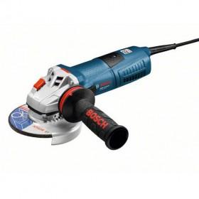 Smerigliatrice Angolare Bosch Professional GWS 12-125 CI