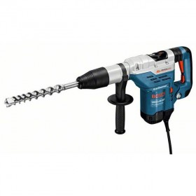 Martello Perforatore Bosch Professional GBH 5-40 DCE