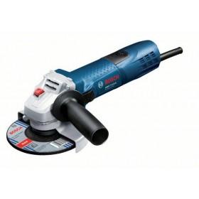 Smerigliatrice Angolare Bosch Professional GWS 7-115 E
