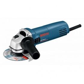 Smerigliatrice Angolare Bosch Professional GWS 850 C