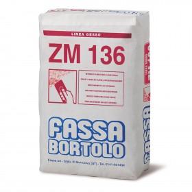 ZM 136